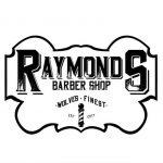 Raymond's Barbers
